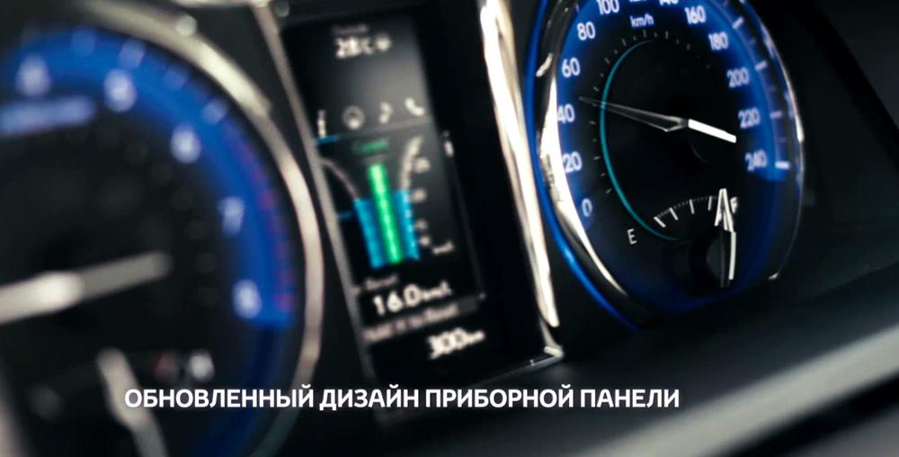 1420305783_tite-1600-900_tcm-3020-264445