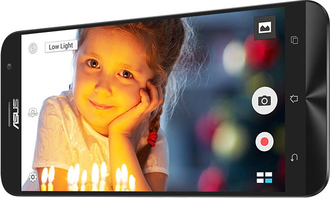 1441294951_pixelmaster-product