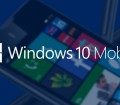 1434656577_windows-10-mobile-11_story