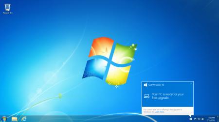 1443784566_w10_laptop