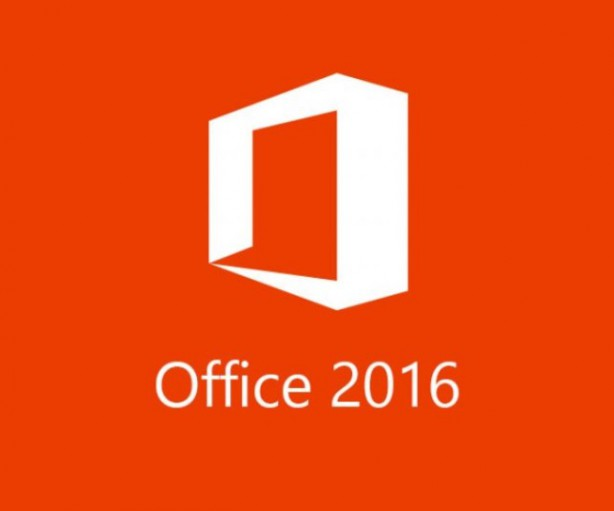 office_2016-750x491