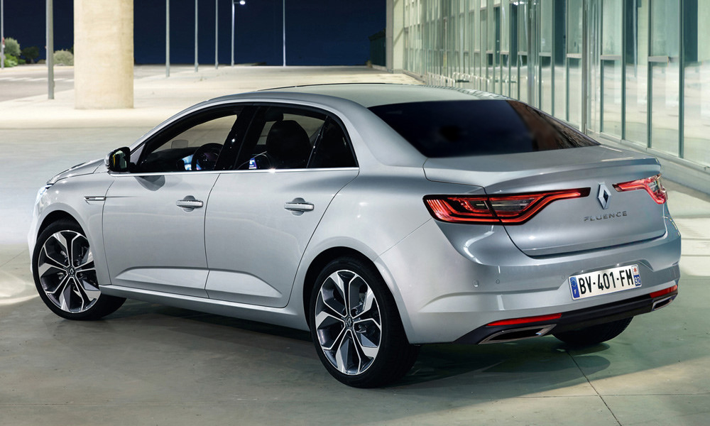 2016-renault-megane-imagined3