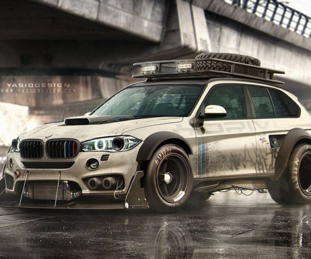 x5_drive_1__by_yasiddesign-d8tksc2