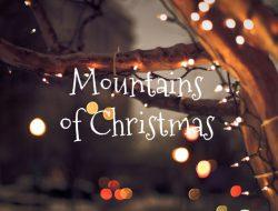 mountains-of-christmas
