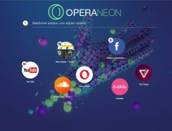 browser_opera_neon