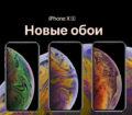 oboi-iphonexs